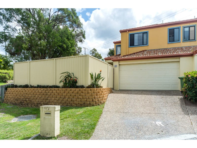 7/287 Cotlew Street West, Ashmore, Qld 4214