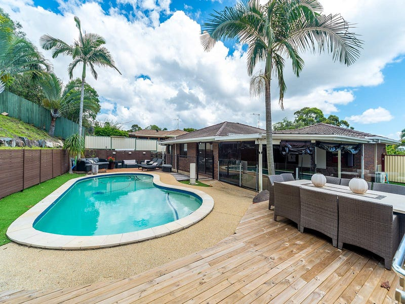 9 Broadway Drive, Oxenford, Qld 4210