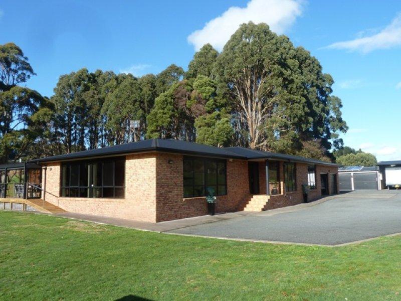 41 Little Village Lane, Somerset, Tas 7322