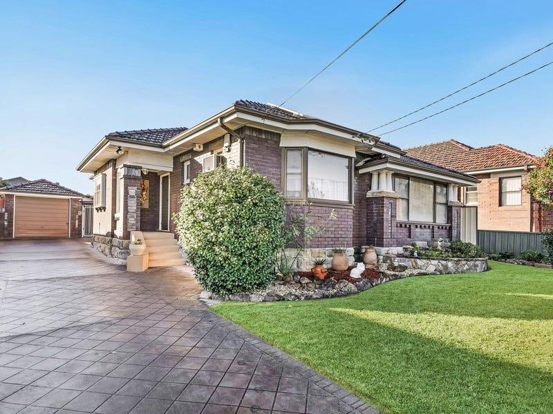 20 Hillpine Avenue, Kogarah, NSW 2217