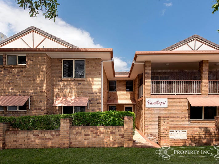 1/6 King Street, Annerley, Qld 4103