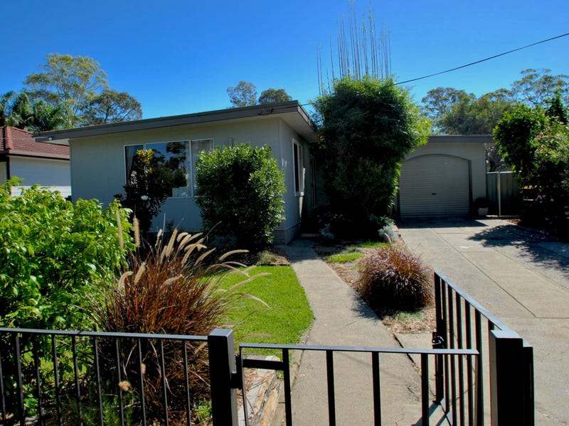 97 Murray Street, Callala Bay, NSW 2540