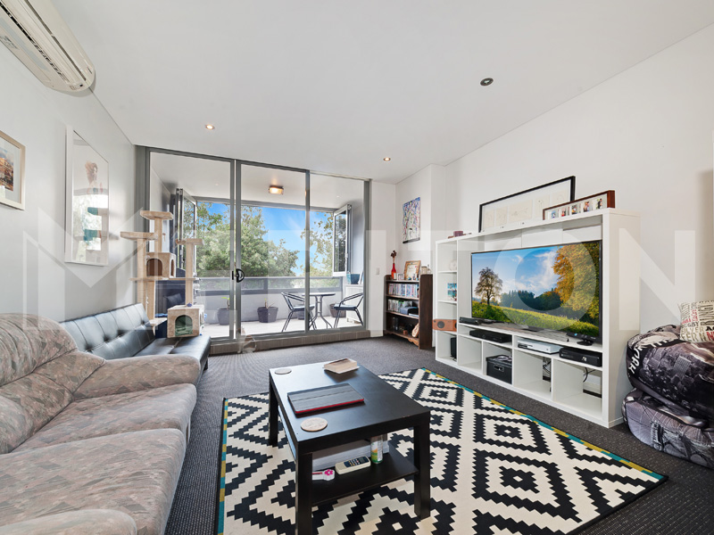 722/4 Marquet Street, Rhodes, NSW 2138