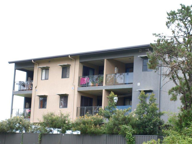 21/727 Main Road, Edgeworth, NSW 2285