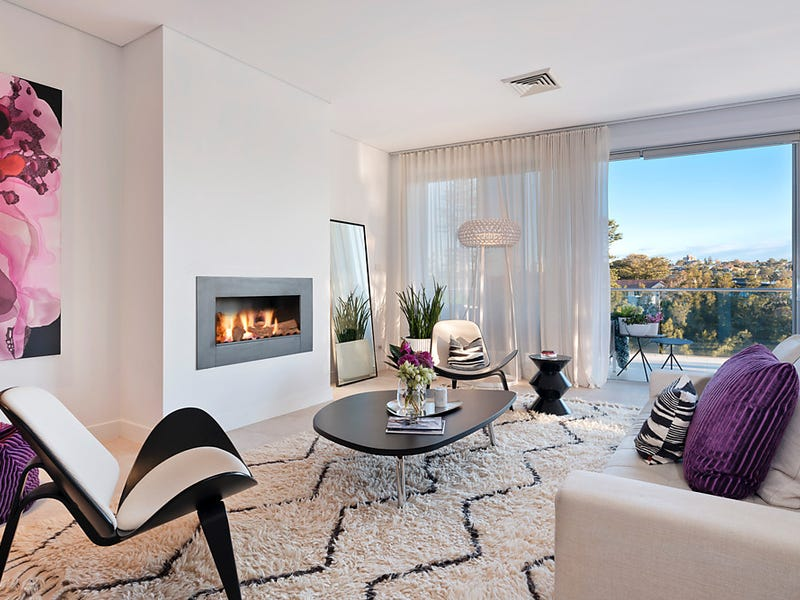 48 Greycliffe Street, Queenscliff, NSW 2096