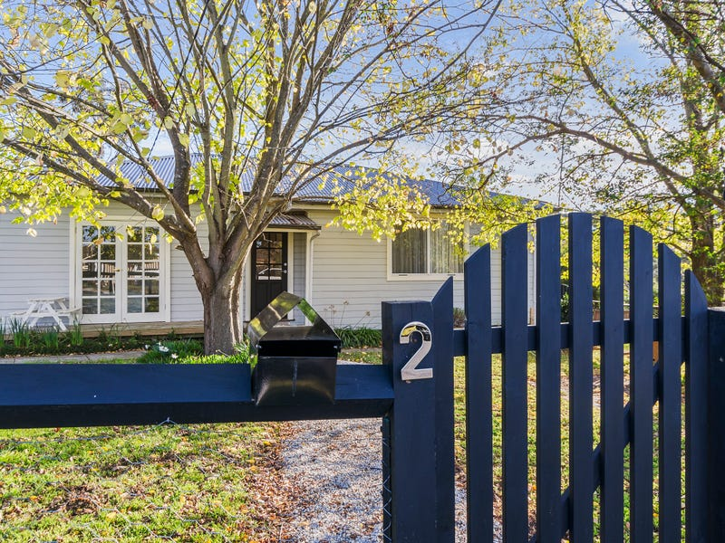 2 Etheridge St, Mittagong, NSW 2575