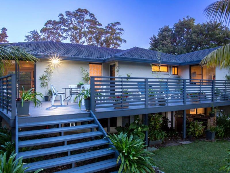53 Golf Avenue, Mollymook, NSW 2539