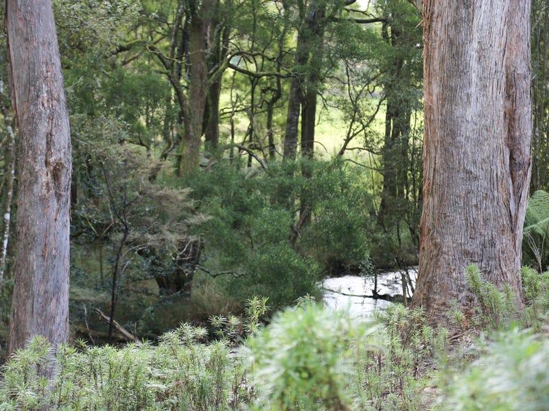 Lot 4, 32 Twin Creeks Road, Mengha, Tas 7330