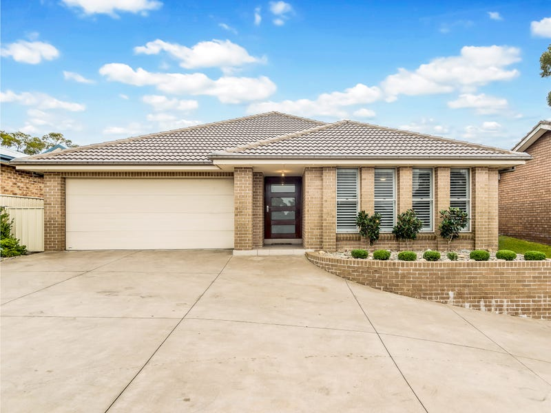 28 Old Farm Road, Helensburgh, NSW 2508