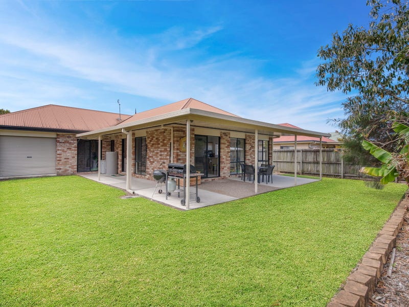 38 Windermere Way, Sippy Downs, Qld 4556