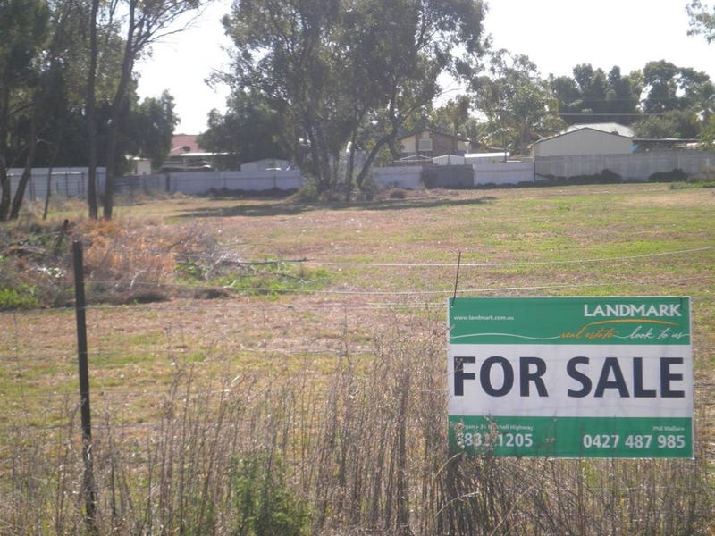Lot 1 Cannonbar Street, Nyngan, NSW 2825