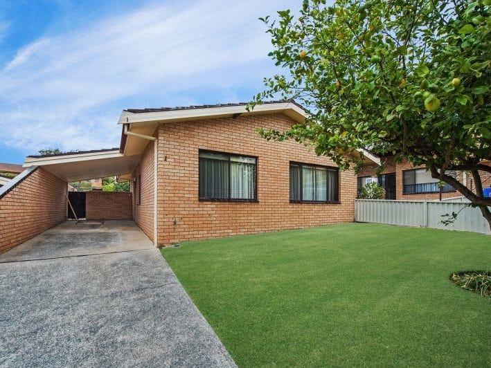 1/111 South Street, Ulladulla, NSW 2539