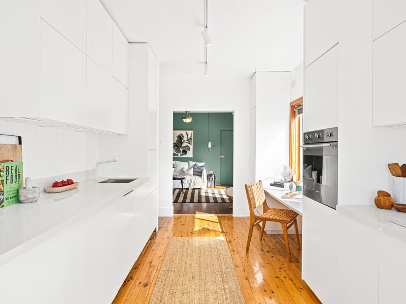 5/30 Smith Street, Wollongong, NSW 2500
