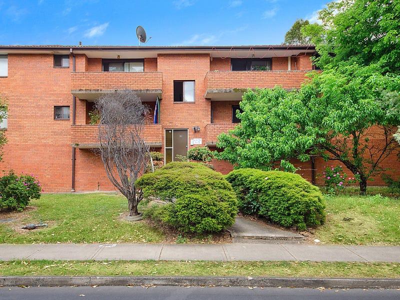 7/30 Park Avenue, Westmead, NSW 2145