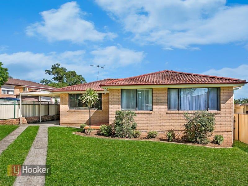 10 Kuala Close, Dean Park, NSW 2761