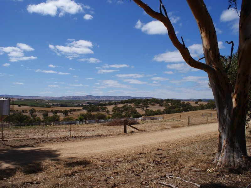 Address available on request, Concordia, SA 5118