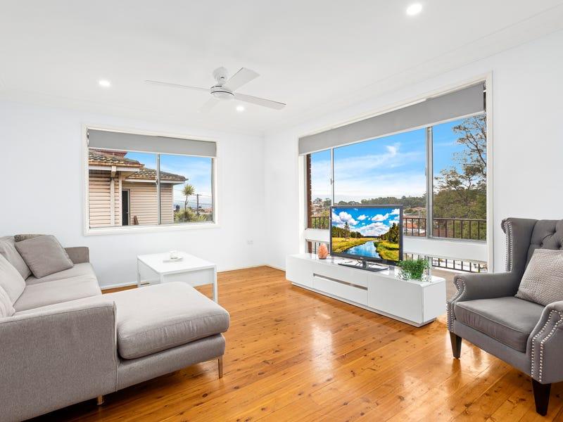 7 Mirrabooka Road, Lake Heights, NSW 2502