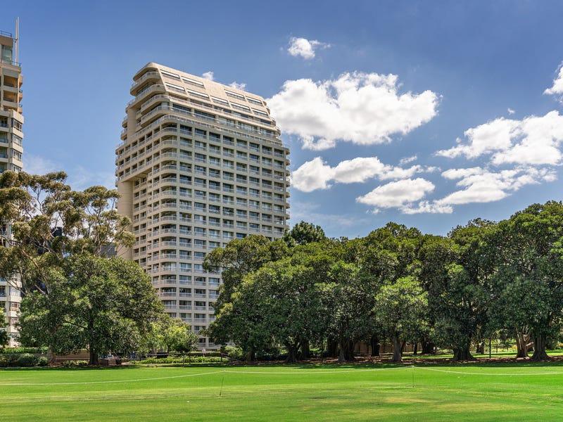144/461 St Kilda Road, Melbourne, Vic 3004