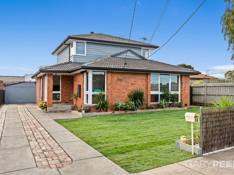 13 Dyer Court, Clarinda, Vic 3169