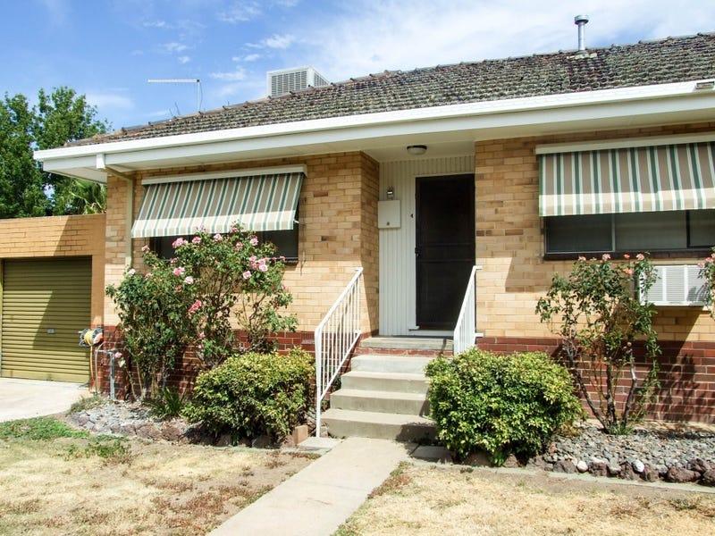 4/8 Gayer Avenue, Wangaratta, Vic 3677