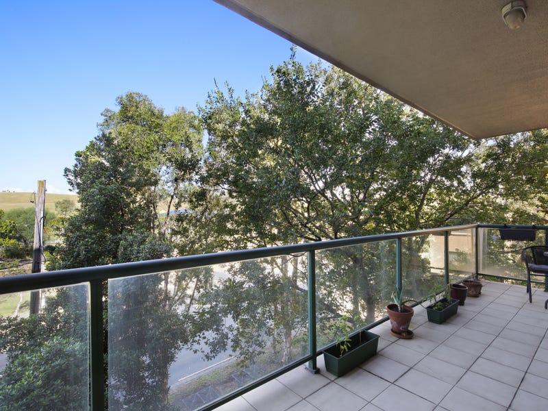 11506/177-219 Mitchell Road, Erskineville, NSW 2043