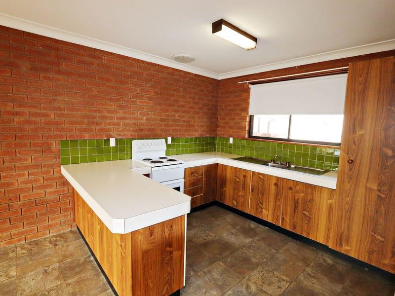 63 Murray Street, Tumbarumba, NSW 2653