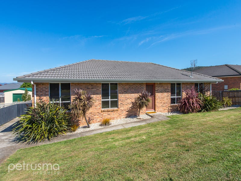 9 Corsair Place, Huntingfield, Tas 7055