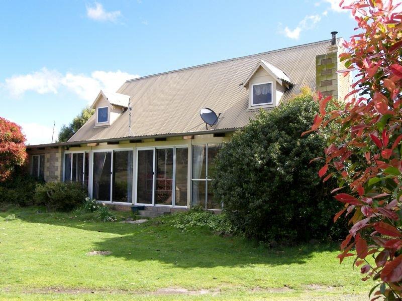 1081 Ecclestone Road, Riverside, Tas 7250