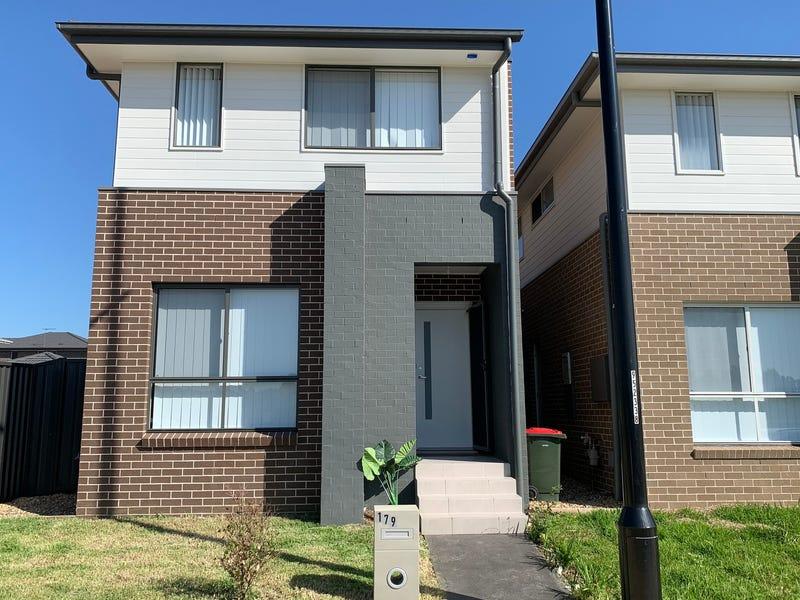 179 Bardia Avenue, Bardia, NSW 2565