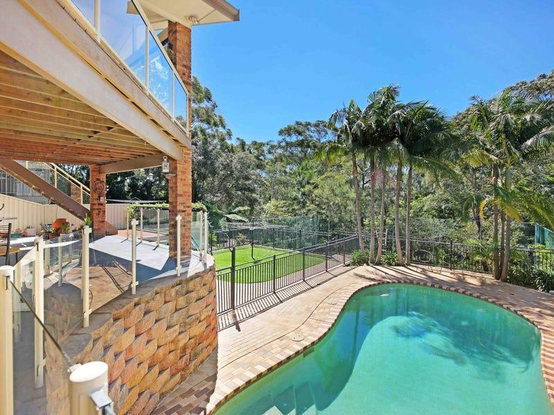 15 Carter Crescent, Gymea Bay, NSW 2227
