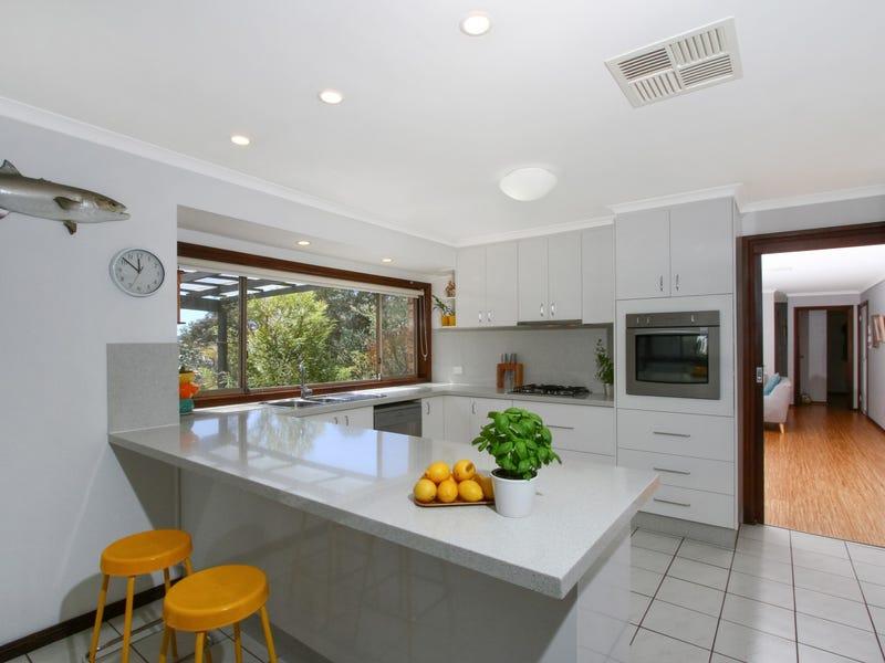 131 Tharwa Drive, Queanbeyan, NSW 2620