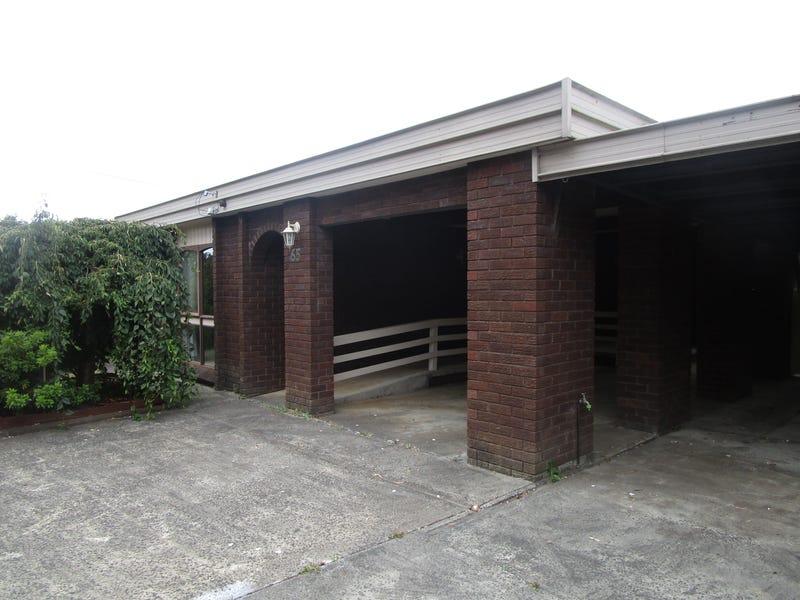 65 Lovett Street, Devonport, Tas 7310