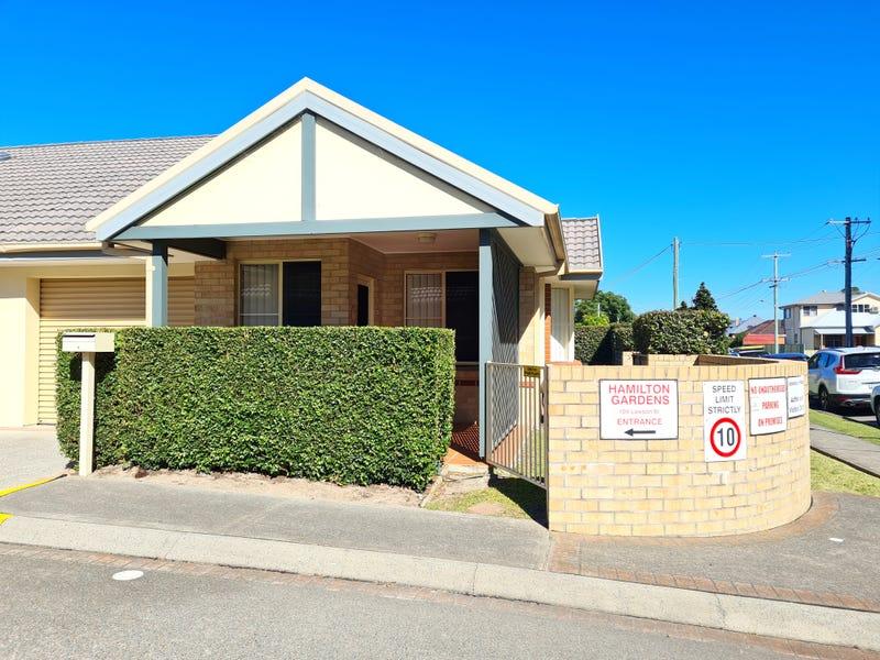 1/109 Lawson Street, Hamilton, NSW 2303