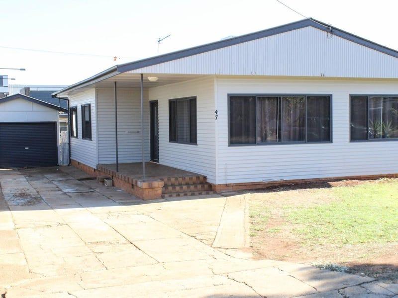 47 Leonard Street, Dubbo, NSW 2830