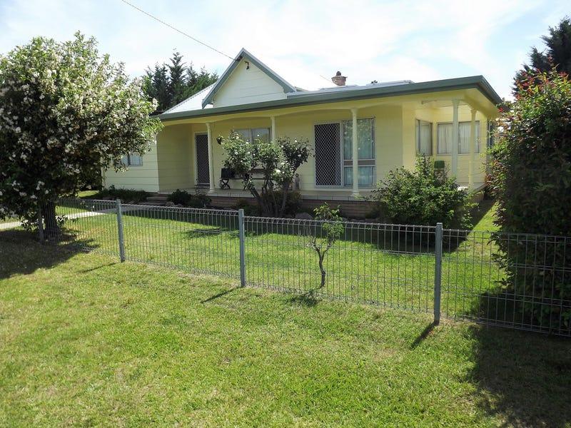 48 Mossman Street, Glen Innes, NSW 2370