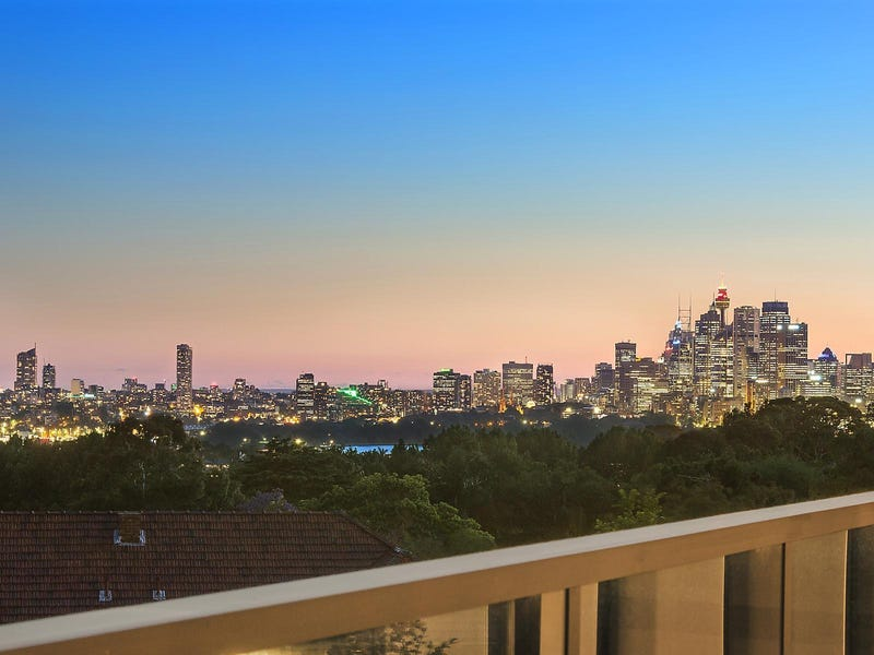 405/116 Belmont Road, Mosman, NSW 2088