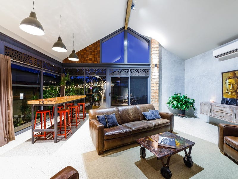 193 Anzac Terrace, Bassendean