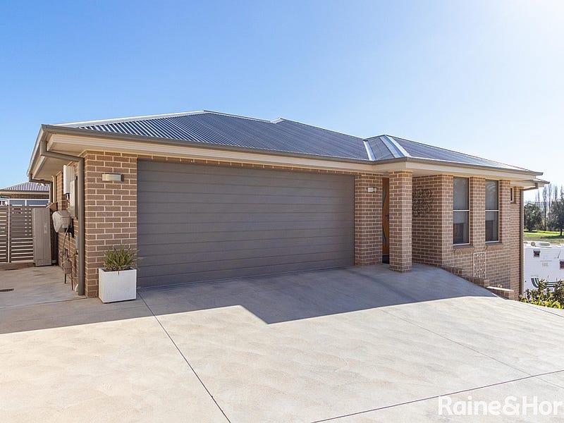 36 Parer Road, Abercrombie, NSW 2795