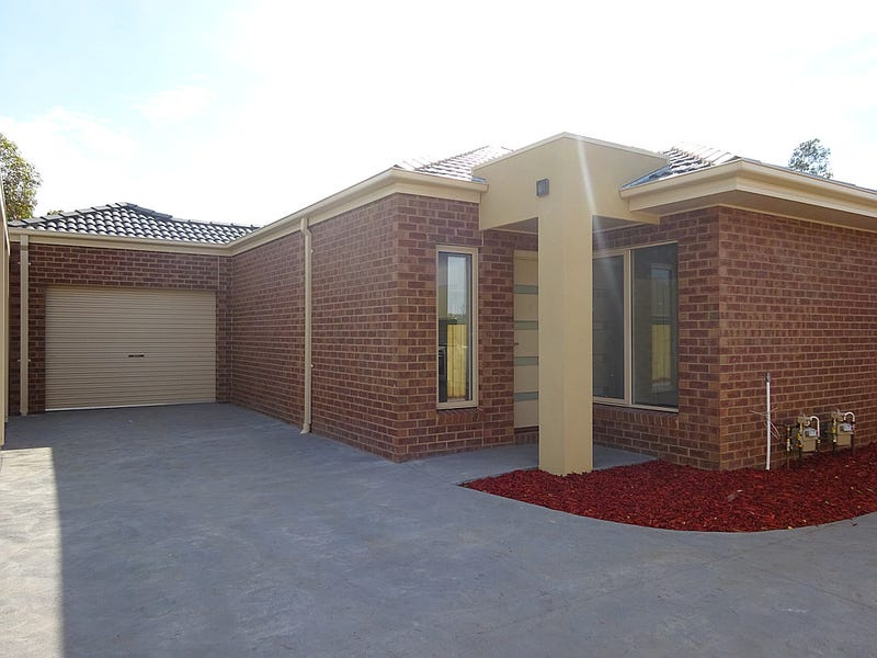 2/45 Mahoneys Road, Riddells Creek, Vic 3431
