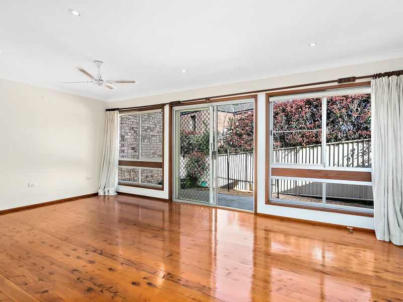 2/9 William Street, Keiraville, NSW 2500