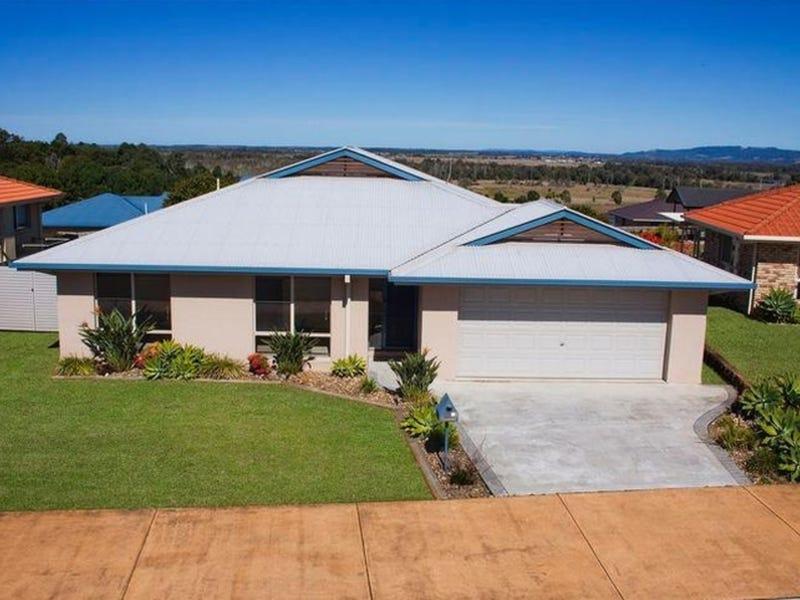 13 The Ridgeway, Cumbalum, NSW 2478