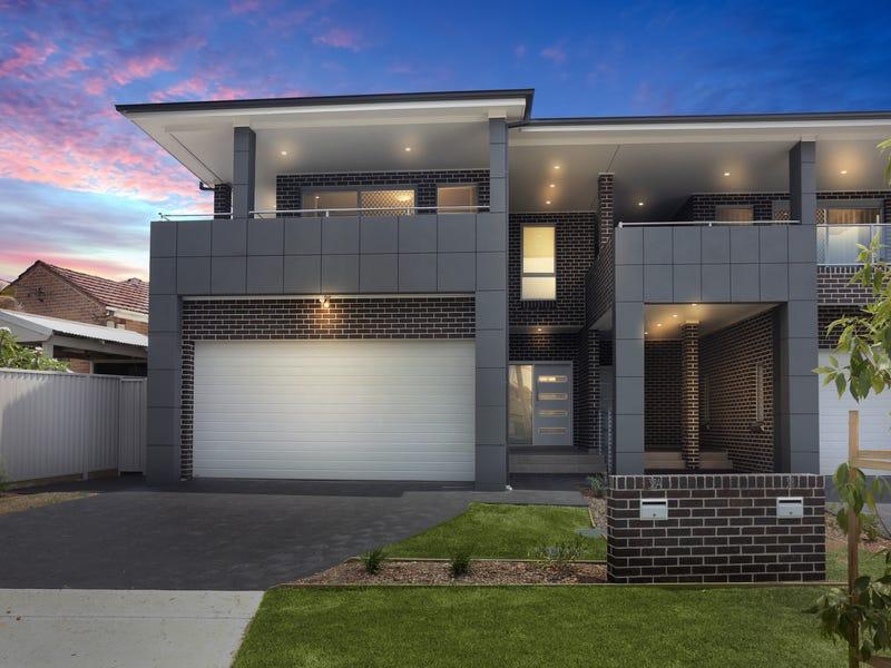 38A Cann Street, Bass Hill, NSW 2197