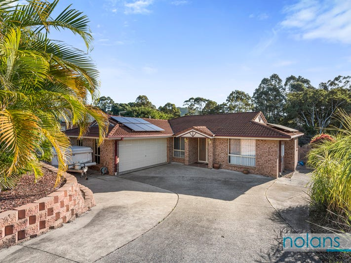 1 Koel Place, Boambee East