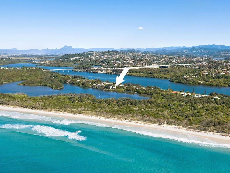 17 Wommin Lake Crescent, Fingal Head, NSW 2487