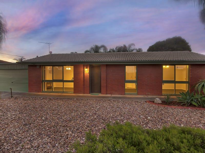 13 Mallett Avenue, Brahma Lodge, SA 5109
