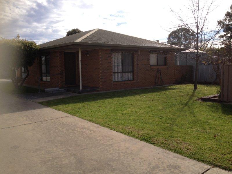 2/7 Henry Street, Corowa, NSW 2646