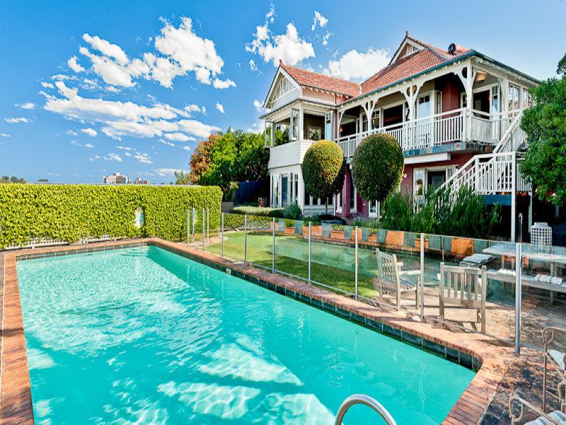 93 Llewellyn Street, Rhodes, NSW 2138