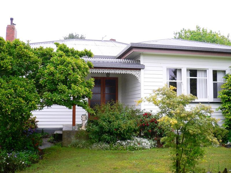62 Barrington Road, Barrington, Tas 7306