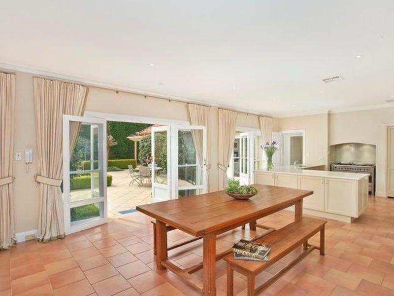 25 Werrington Street, Burradoo, NSW 2576