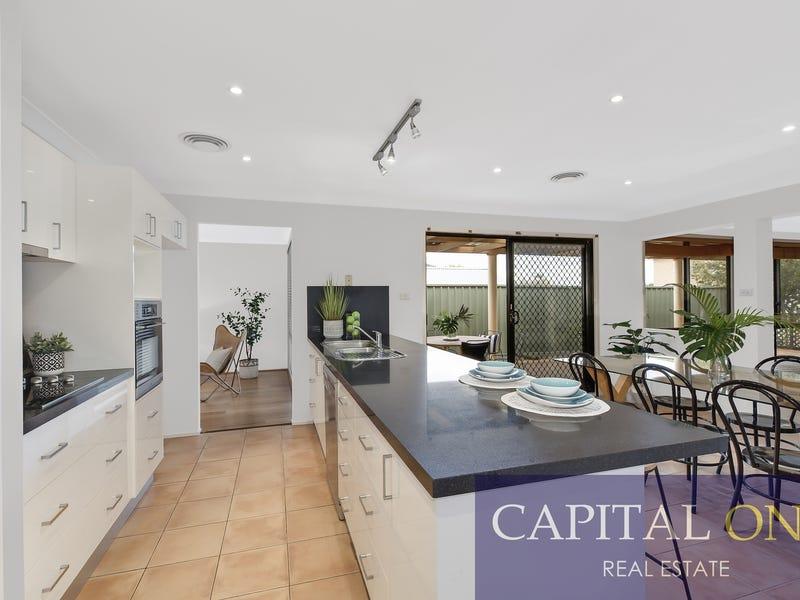 3 Coral Gum Road, Hamlyn Terrace, NSW 2259